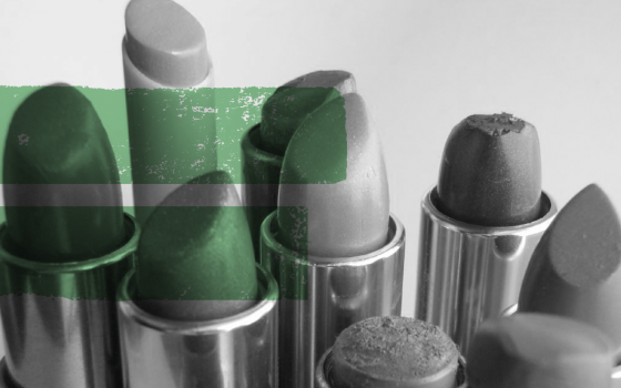 Brexit and beauty products: why standards matter