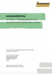 Rating Retention